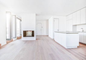 Land Berlin, Berlin, 10115, 2 Bedrooms Bedrooms, ,Apartment,For Sale,Land Berlin, Berlin,2019