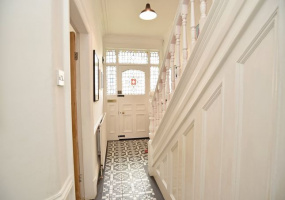 The Humber, Yorkshire, 5 Bedrooms Bedrooms, ,2 BathroomsBathrooms,Villa,For Sale,The Humber,11892