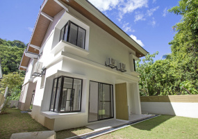 Cebu City, Philippines, 3 Bedrooms Bedrooms, ,4 BathroomsBathrooms,Villa,For Sale, Cebu City, Philippines,12051