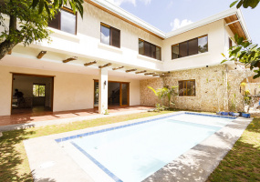 Cebu City, Philippines, 4 Bedrooms Bedrooms, ,5 BathroomsBathrooms,Villa,For Sale, Cebu City, Philippines,12057