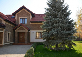 Kiev, Misto Kyyiv - State, 4 Bedrooms Bedrooms, ,3 BathroomsBathrooms,Apartment,For Sale,Kiev,12067