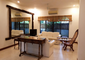 Cebu City, Philippines, 4 Bedrooms Bedrooms, ,4 BathroomsBathrooms,Villa,For Sale,Cebu City, Philippines,12100
