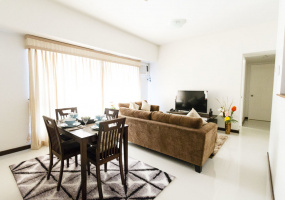 Cebu City, Philippines, 2 Bedrooms Bedrooms, ,2 BathroomsBathrooms,Apartment,For Sale,Cebu City, Philippines,12117