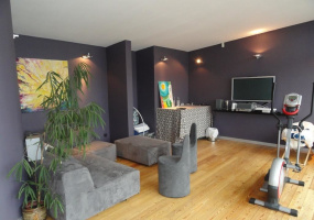 Kiev, Misto Kyyiv, 4 Bedrooms Bedrooms, ,3 BathroomsBathrooms,Apartment,For Sale,Kiev,12136