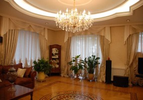 Odessa, Odessa, 3 Bedrooms Bedrooms, ,2 BathroomsBathrooms,Apartment,For Sale,Odessa,12163