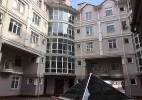 Odessa, Odessa, 3 Bedrooms Bedrooms, ,2 BathroomsBathrooms,Apartment,For Sale,Odessa,12176