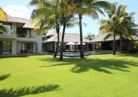 Beau Champ, Route Cotiere, 6 Bedrooms Bedrooms, ,6 BathroomsBathrooms,Villa,For Sale,Beau Champ,2129