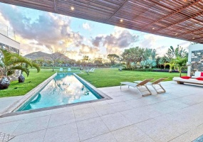 Anahita Golf Estate, Route Cotiere, 5 Bedrooms Bedrooms, ,5 BathroomsBathrooms,Villa,For Sale,Anahita Golf Estate,2136