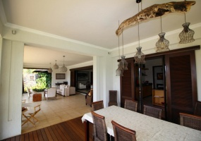 Les Salines, Route Royale, 6 Bedrooms Bedrooms, ,6 BathroomsBathrooms,Villa,For Sale,Les Salines,2138