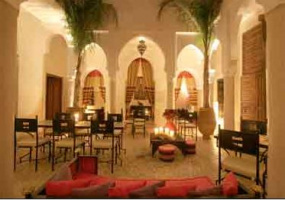 Marrakech, Marrakech, 8 Bedrooms Bedrooms, ,8 BathroomsBathrooms,Apartment,For Sale,Marrakech,13317