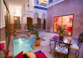 Marrakech, Marrakech, 11 Bedrooms Bedrooms, ,11 BathroomsBathrooms,Apartment,For Sale,Marrakech,13318