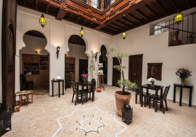 Tangier, Tanger - Assilah, 9 Bedrooms Bedrooms, ,Apartment,For Sale,Tangier,13321