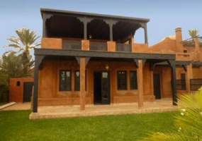Marrakech, Marrakech, ,Apartment,For Sale,Marrakech,13322