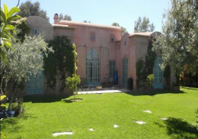 Marrakech, Marrakech, 3 Bedrooms Bedrooms, ,3 BathroomsBathrooms,Apartment,For Sale,Marrakech,13432