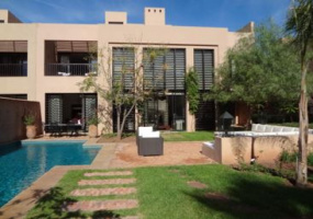 Marrakech, Marrakech, 3 Bedrooms Bedrooms, ,Apartment,For Sale,Marrakech,13447