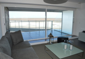 Punta Del Este, Maldonado, 3 Bedrooms Bedrooms, ,1 BathroomBathrooms,Apartment,For Sale,Punta Del Este,13550