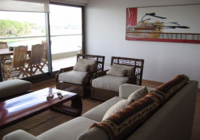 Punta Del Este, Maldonado, 3 Bedrooms Bedrooms, ,Apartment,For Sale,Punta Del Este,13568