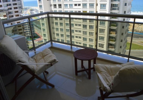 Punta Del Este, Maldonado, 3 Bedrooms Bedrooms, ,1 BathroomBathrooms,Apartment,For Sale,Punta Del Este,13573