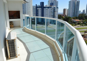 Punta Del Este, Maldonado, 3 Bedrooms Bedrooms, ,1 BathroomBathrooms,Apartment,For Sale,Punta Del Este,13579