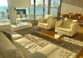 Punta Del Este, Maldonado, 3 Bedrooms Bedrooms, ,1 BathroomBathrooms,Apartment,For Sale,Punta Del Este,13581