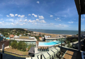 Punta Ballena, Maldonado, 2 Bedrooms Bedrooms, ,Apartment,For Sale,Punta Ballena,13599