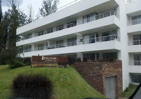 Punta Del Este, Maldonado, 3 Bedrooms Bedrooms, ,Apartment,For Sale,Punta Del Este,13603