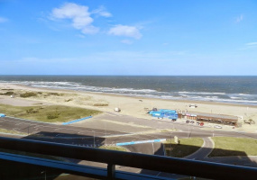 Punta Del Este, Maldonado, 3 Bedrooms Bedrooms, ,Apartment,For Sale,Punta Del Este,13608
