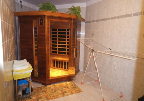 Szentendre, Pest Megye, ,3 BathroomsBathrooms,Villa,For Sale,Szentendre, Pest Megye,14510