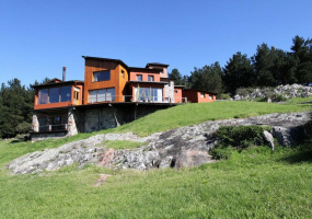 Tandil, Partido De Tandil, 4 Bedrooms Bedrooms, ,1 BathroomBathrooms,Apartment,For Sale,Tandil,14837