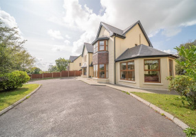 Ireland Munster, Cork, 5 Bedrooms Bedrooms, ,Villa,For Sale,Ireland Munster, Cork,14970
