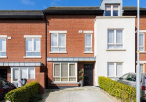 Dubli City, Leinster, 3 Bedrooms Bedrooms, ,Villa,For Sale,Dubli City, Leinster,15043