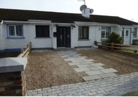 Leinster, Balbrigaan, 3 Bedrooms Bedrooms, ,Villa,For Sale,Leinster, Balbrigaan,15051