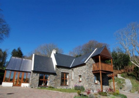 Cork, Ireland Munster, 5 Bedrooms Bedrooms, ,Villa,For Sale,Cork, Ireland Munster,15078