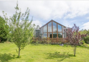 Donegal, Ulster, Donegal-Region, 5 Bedrooms Bedrooms, ,Villa,For Sale,Donegal, Ulster,15081
