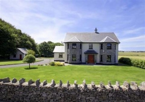 Ireland Munster, Clare, 1 Bedroom Bedrooms, ,Villa,For Sale,Ireland Munster, Clare,15086
