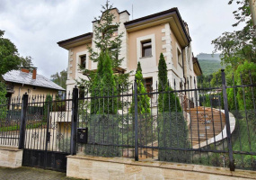 Sofia, Bulgaria, 6 Bedrooms Bedrooms, ,2 BathroomsBathrooms,Villa,For Sale,Sofia, Bulgaria,15097