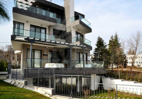 Varna, Bulgaria, ,Villa,For Sale,Varna, Bulgaria,15166