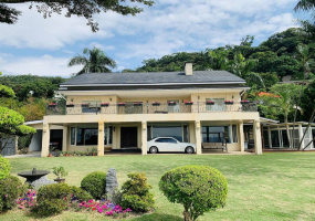 Chongyang 5th Road, Beitou District, 8 Bedrooms Bedrooms, ,9 BathroomsBathrooms,Villa,For Sale, Chongyang 5th Road ,15176