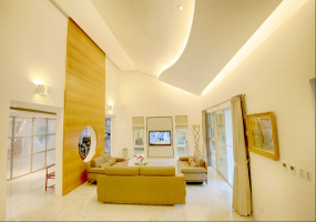Taipei, Shilin District, 7 Bedrooms Bedrooms, ,6 BathroomsBathrooms,Villa,For Sale,Taipei, Shilin District,15196