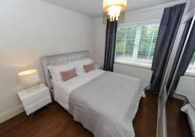 Belfast, Bracken Hill Mews, 3 Bedrooms Bedrooms, ,3 BathroomsBathrooms,Villa,For Sale,Belfast, Bracken Hill Mews,15206