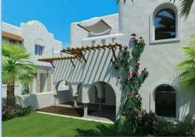 Djerba, Tunisia, 3 Bedrooms Bedrooms, ,Villa,For Sale,Djerba, Tunisia,15295