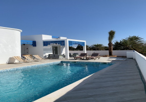 Djerba, Tunisia, 3 Bedrooms Bedrooms, ,2 BathroomsBathrooms,Villa,For Sale,Djerba, Tunisia,15297