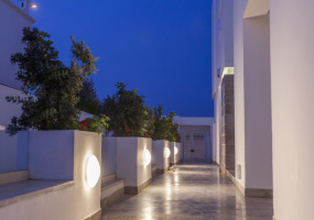 Hammamet, Tunisia, 3 Bedrooms Bedrooms, ,3 BathroomsBathrooms,Villa,For Sale,Hammamet, Tunisia,15322