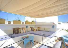 Nabeul, Tunisia, 5 Bedrooms Bedrooms, ,5 BathroomsBathrooms,Villa,For Sale,Nabeul, Tunisia,15324