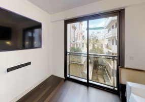 Monte Carlo, Monaco, 1 Bedroom Bedrooms, ,1 BathroomBathrooms,Apartment,For Sale,Monte Carlo,15421
