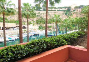 Fontvieille, Monaco, 2 Bedrooms Bedrooms, ,2 BathroomsBathrooms,Apartment,For Sale,Fontvieille,15424