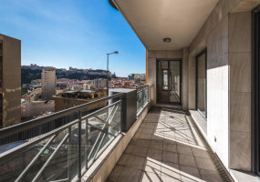 Monaco, 4 Bedrooms Bedrooms, ,1 BathroomBathrooms,Apartment,For Sale,Monaco,15432