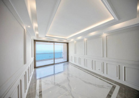 Monte Carlo, Monaco, 2 Bedrooms Bedrooms, ,2 BathroomsBathrooms,Apartment,For Sale,Monte Carlo,15435