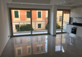 Monaco, 2 Bedrooms Bedrooms, ,2 BathroomsBathrooms,Apartment,For Sale,Monaco,15440