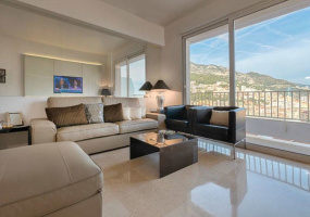 Monaco, 3 Bedrooms Bedrooms, ,2 BathroomsBathrooms,Apartment,For Sale,Monaco,15442